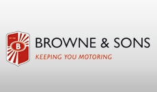Browne and Sons (Loddon) Ltd
